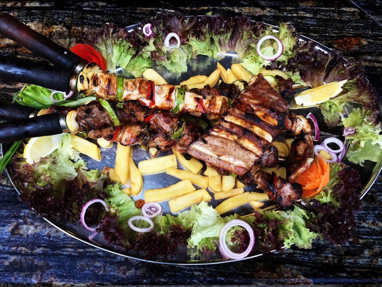 yastiya-ot-svinsko-meso-menu-emona (Large)